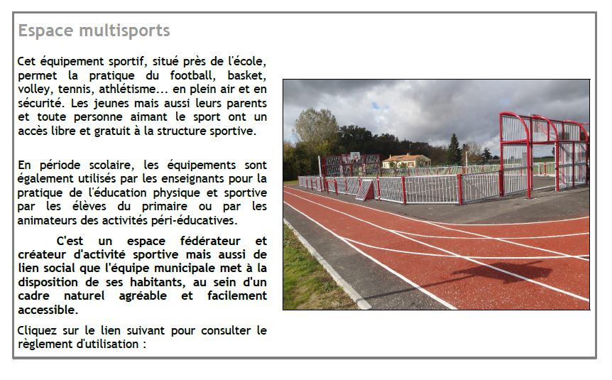 espaces_multisports.PNG