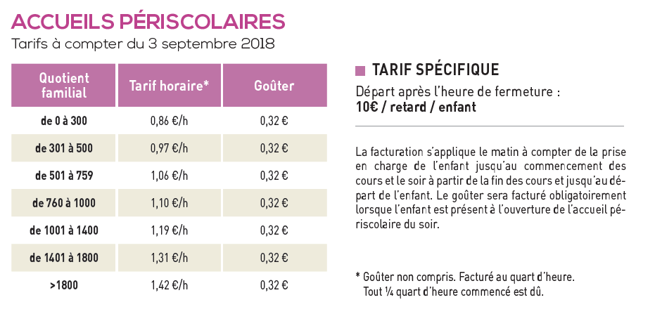 tarif_accueil_periscolaire.png